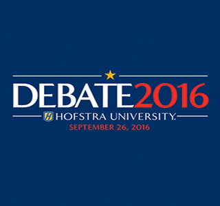 #Hofdebate16 Interview with Bobby Jindal