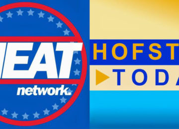 Hofstra Today's #HofDebate16 Coverage