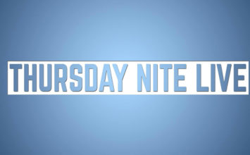 Thursday Nite Live