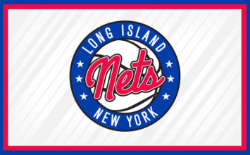 WRHU to Broadcast Long Island Nets Home Games