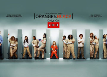 Transnormative Television: Does Social Responsibility Benefit the TV Industry?