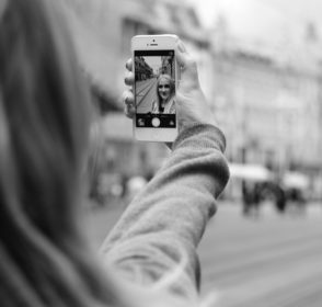 Do Selfies Contribute to More Brand Social Engagement?